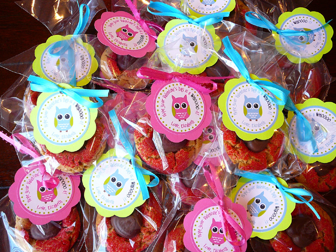 Valentine S Day Gift Ideas And Tags For Kids Celebration Lane
