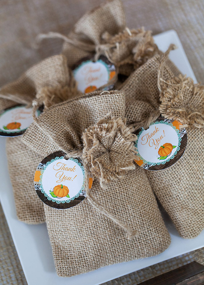 Paper Printables Were Created With A Rustic Feel Including Dark Wood Burlap And Lace Pumpkin Patch Entrance Sign Was Both The